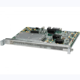 asr1000 esp5 cisco asr 1000 embedded services processor. Black Bedroom Furniture Sets. Home Design Ideas